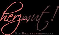 Herzmut Logo