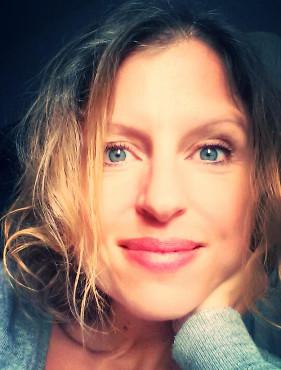 Sabine Weiss Herzmut