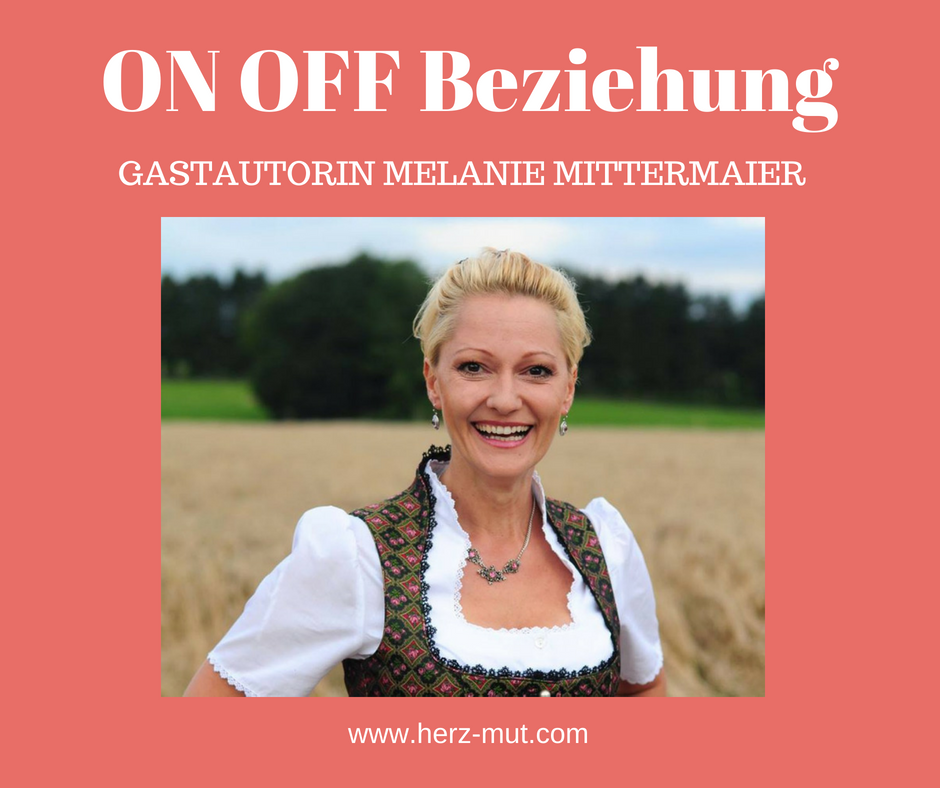 On Off Beziehungen